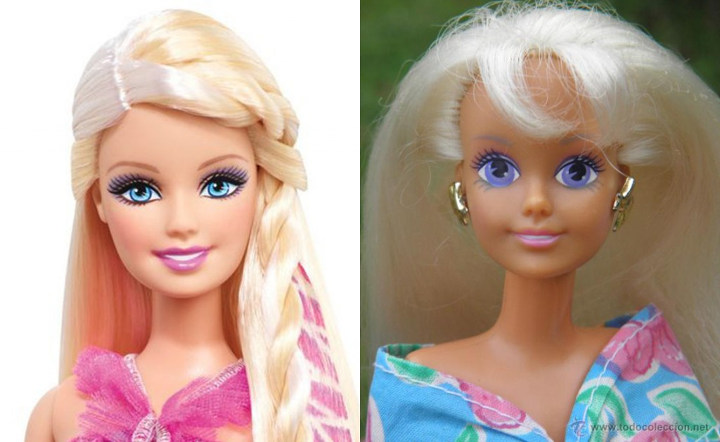 barbie-vs-sindy