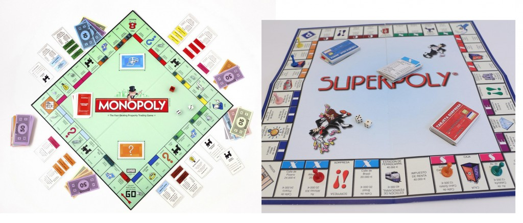 monopoly-superpoly