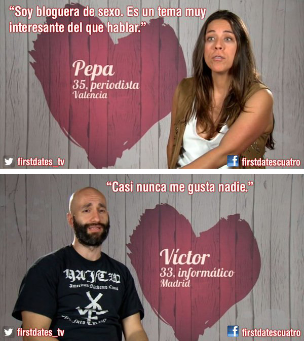first-dates-peor-cita-ever